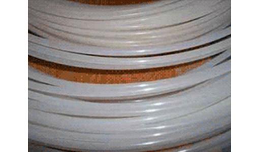 PVC、尼龙管、PU系列软管