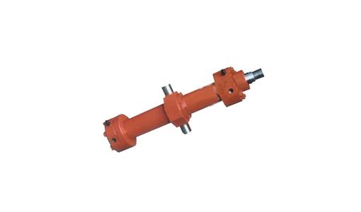 Y-HG1冶金标准液压缸