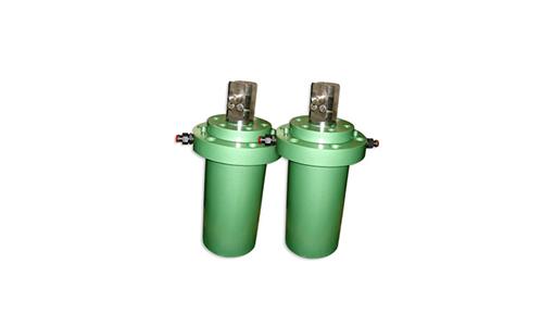 HRO系列大型液压缸(31.5Mpa)