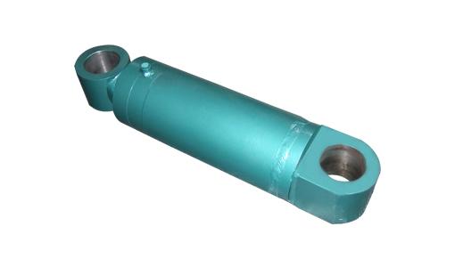 JB2162-77重型冶金用液压缸