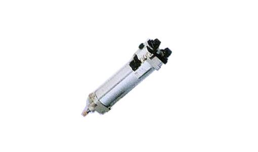 LCZ系列双作用气缸