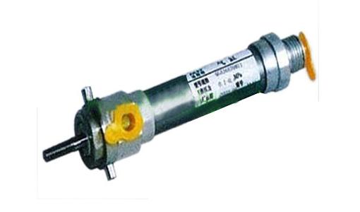 QGX微型气缸