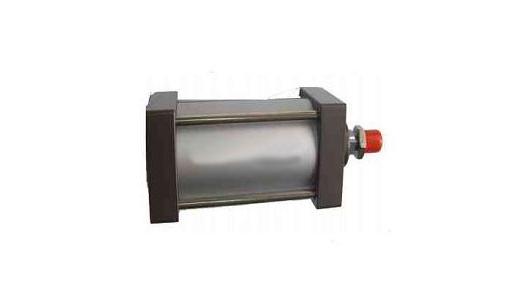 QGA系列气缸