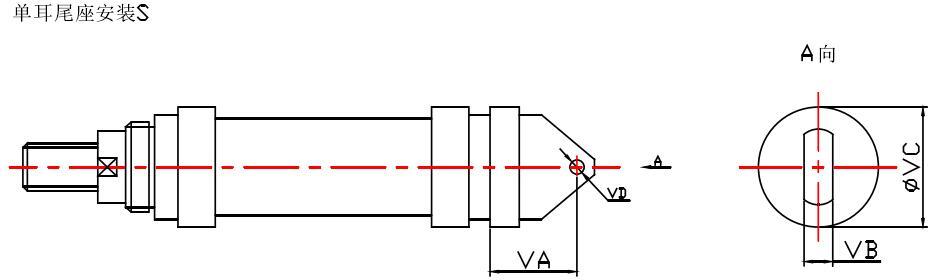 电路 电路图 电子 工程图 平面图 原理图 936_280