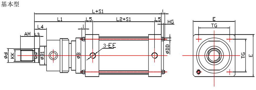 电路 电路图 电子 工程图 平面图 原理图 870_306