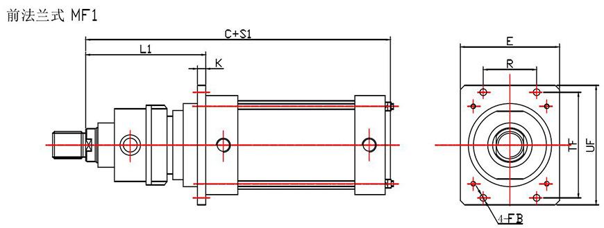 电路 电路图 电子 原理图 870_329