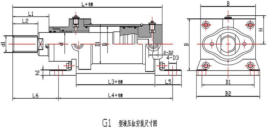 电路 电路图 电子 原理图 870_421