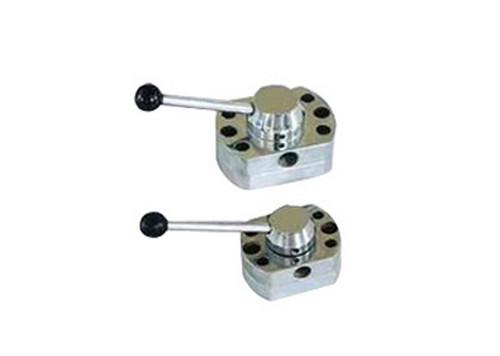 液压气动为何使用电气控