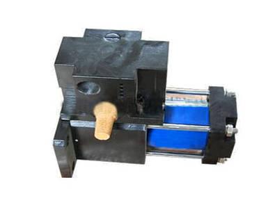 气动执行元件-气缸分类